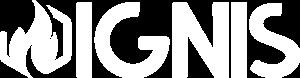 logo-ignis-blanco