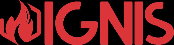 Ignis Digital